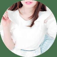 みさきさん(24歳)/東京都
