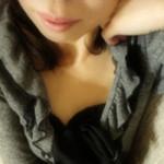主婦小林さん