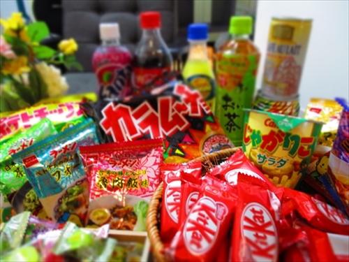 お菓子_R