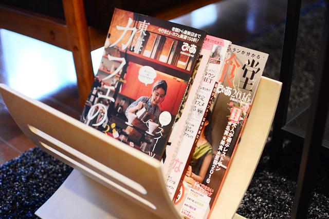 名古屋店フレイバー3