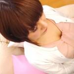 女の子_R