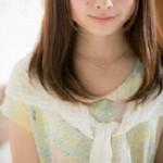 女の子の声2