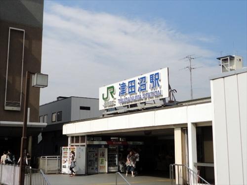 HP津田沼1_R