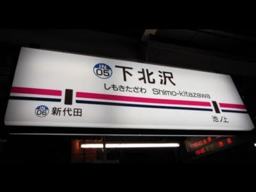 トップ画像①_R