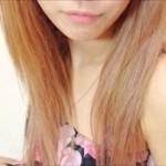 写真 (11)gh_R