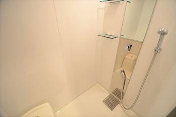 シャワー_R