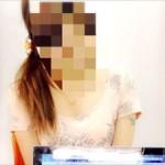 女の子2_R