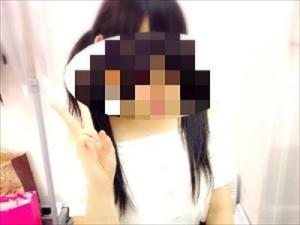 女の子1_R