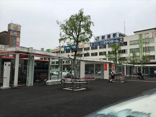 新潟駅万代口_R