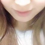藤沢駅前女の子1