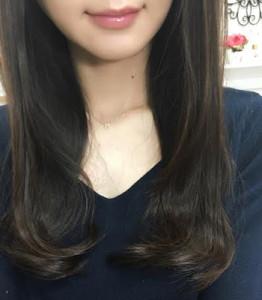 札幌店女の子