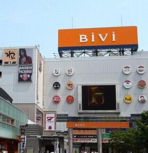 仙台榴岡店ギャラリー1