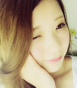 yuiさん写真
