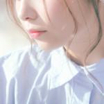 Kazukihiro171227DSCF8779-Ed