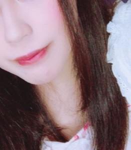 みさきさん