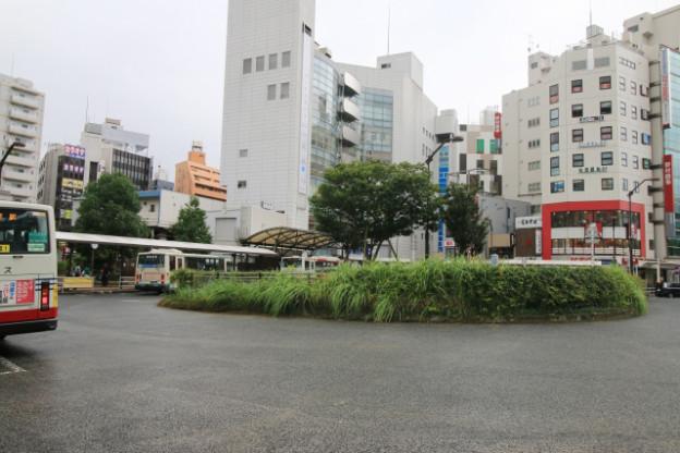 荻窪駅前店