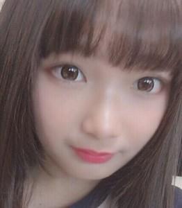 ゆきさん_pp