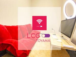 lcg000