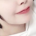 S__22577253