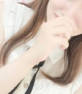 るりさん写真