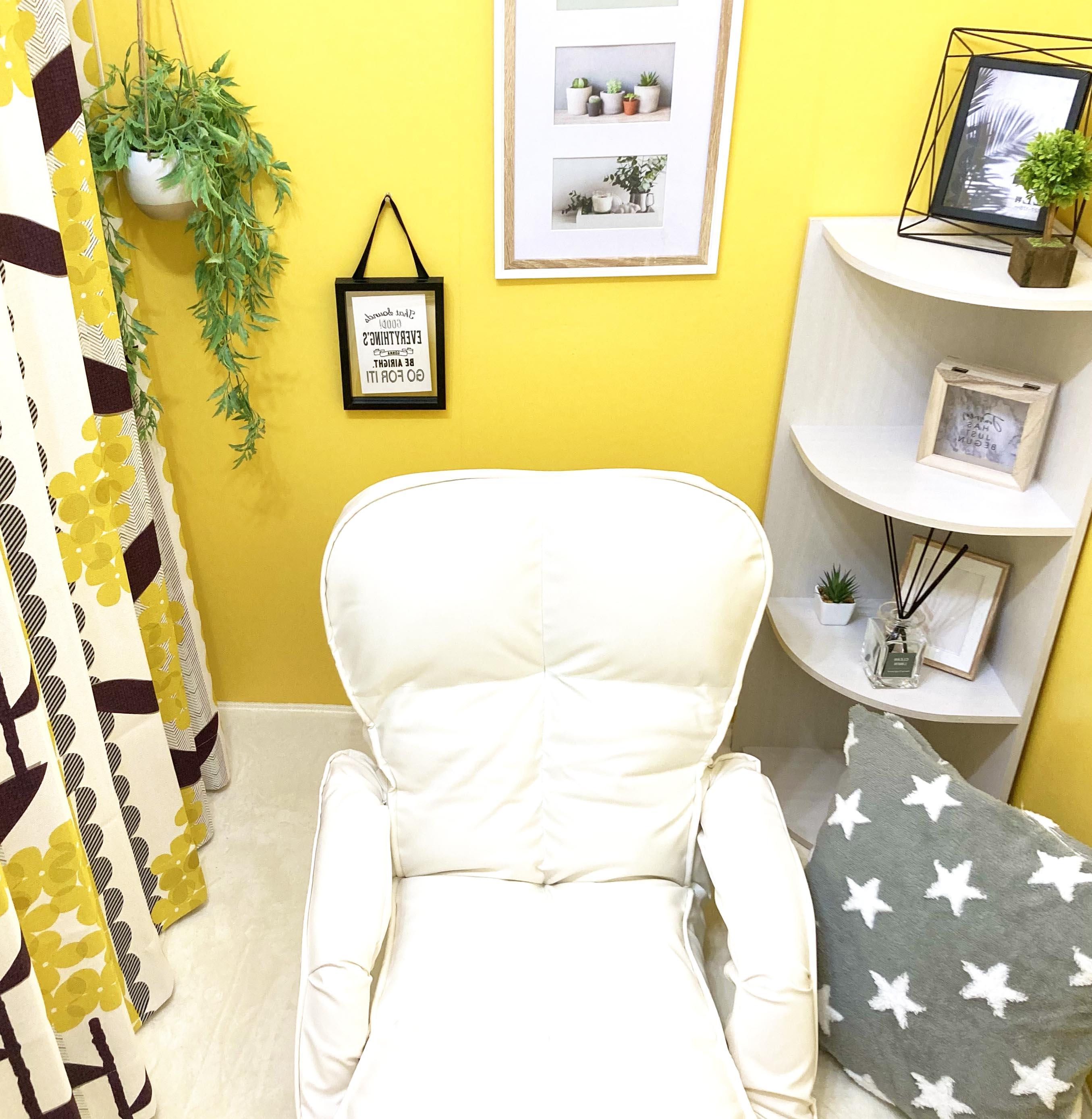 黄色の部屋jpg