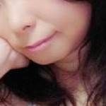 山村さん写真